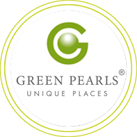 greenpearls