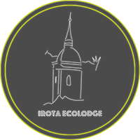 irota ecolodge